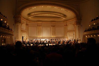 10.2.17 concertgebouw 105