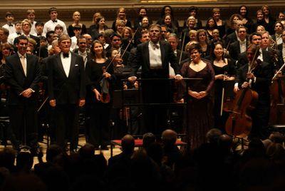 10.2.17 concertgebouw 110