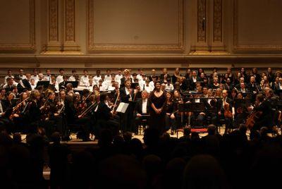 10.2.17 concertgebouw 107