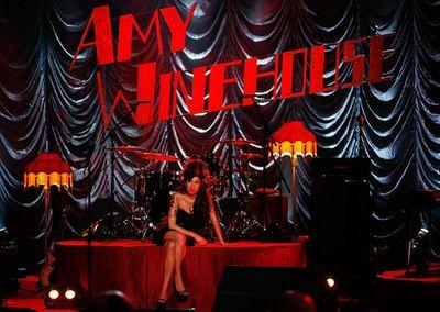 WinehouseG1102_468x332