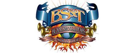 BST-Banner