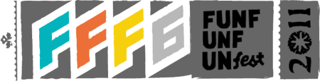 Fff6-funfunfunfest-2011