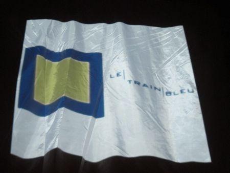 Letrainblue-john-luther-adams2