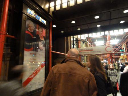 12.2.24 Berlin Philharmonic Carnegie Hall Bruckner 9 -4