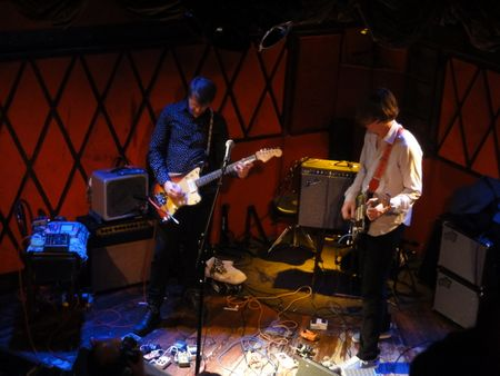 Alternative guitar festival rockwood music all 1-13-2012 10-29-11 PM