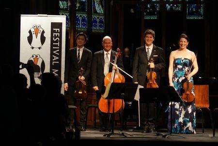 james ehnes string quartet montreal chamber music festival