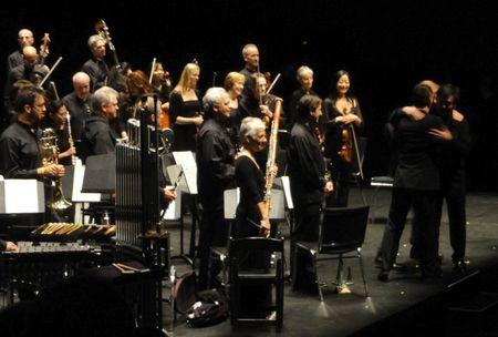 ny philharmonic gruppen park avenue armory