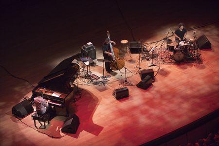Free_Flamenco_Trio_ Montreal Jazz Festival