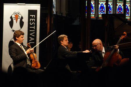 james ehnes montreal chamber music festival