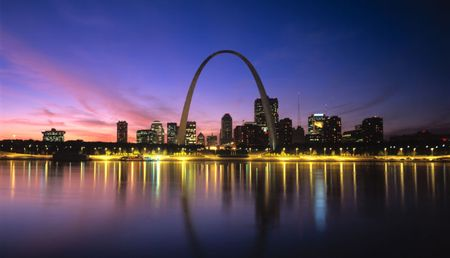St_louis_skyline