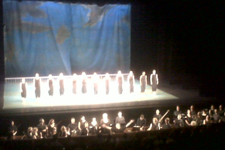 mostly mozart dido and aeneas