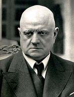 Jean+Sibelius+J+Sibelius