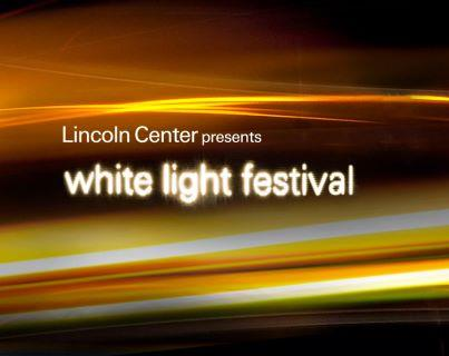 Song of the Earth Feast of Music Lincoln Center White Light Festival