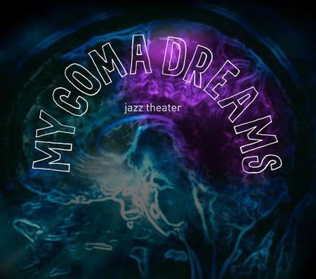 Coma-dreams