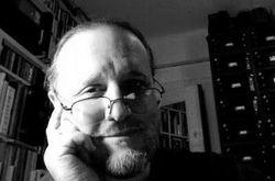 Allan-kozinn-demoted-at-new-york-times-L-JpavQ0