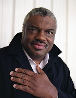 Mulgrew Miller, Feast of Music