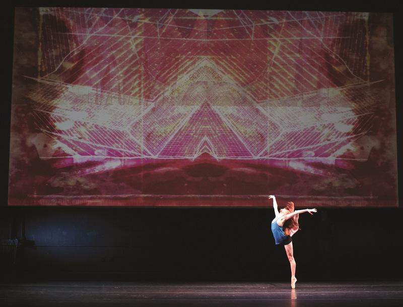 Balletcollective-epistasis-1552-2013