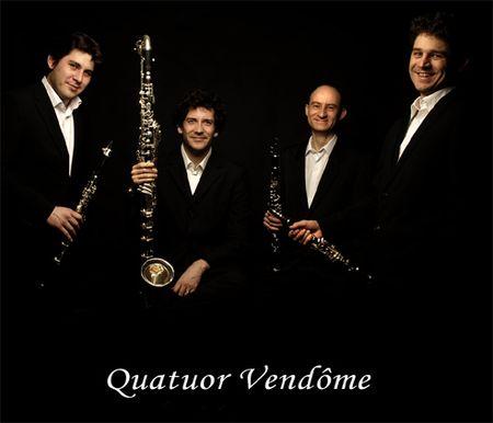 Photo_quatuor_vendome