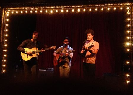 SongPreservationSocietyUnionPool1