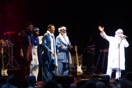 bombino, celebrate brooklyn