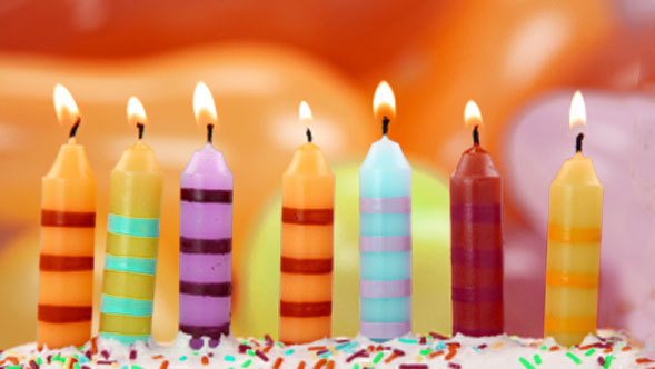 Birthday-candles-rect