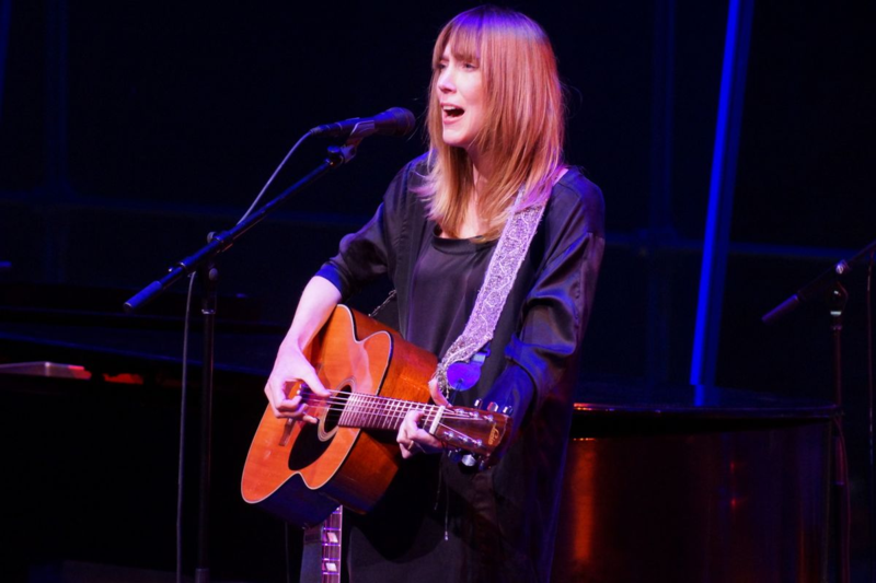 Beth Orton, American Songbook