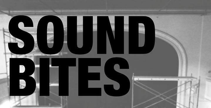 Soundbites, Roulette