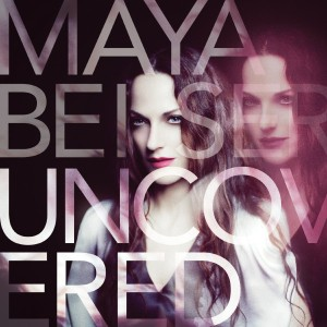 Maya-beiser-uncovered-300x300