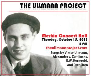 UllmannFeastMusic