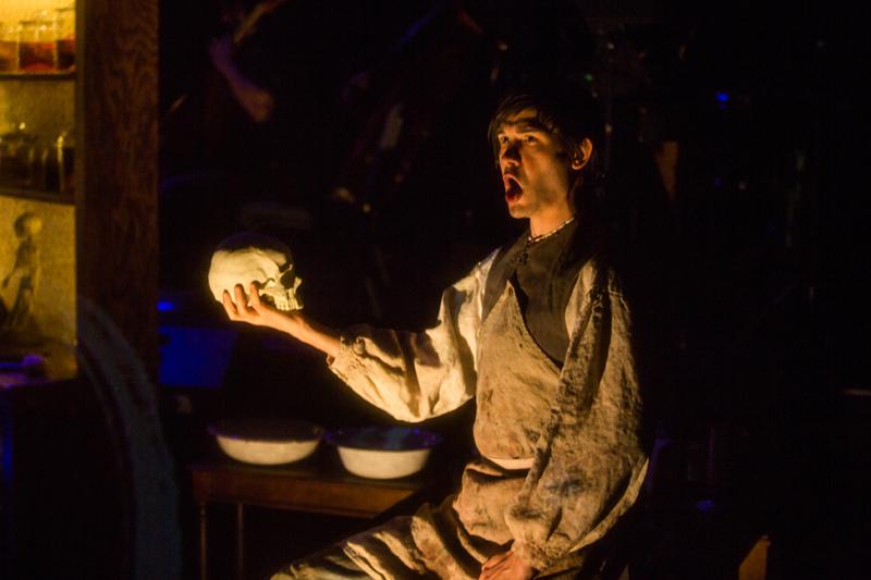 Anatomy_Theater-5193_WEB