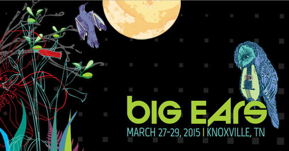 Big-ears-2015-black-955x500
