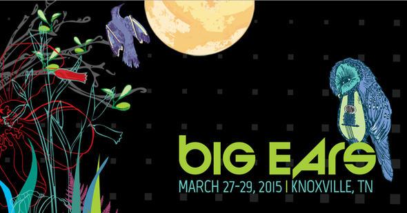 Big-ears-2015-black-955x500