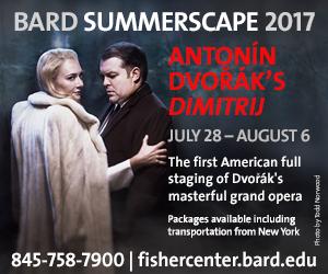 Bard SummerScape Opera Ad_300x250