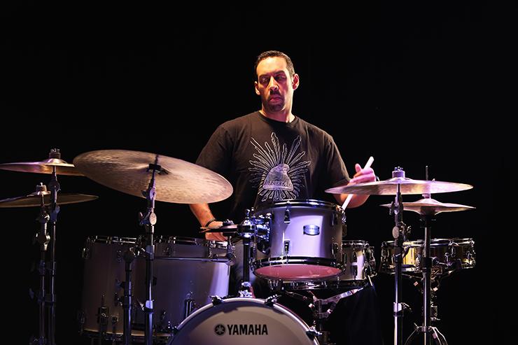 Drummer-antonio-sanchez