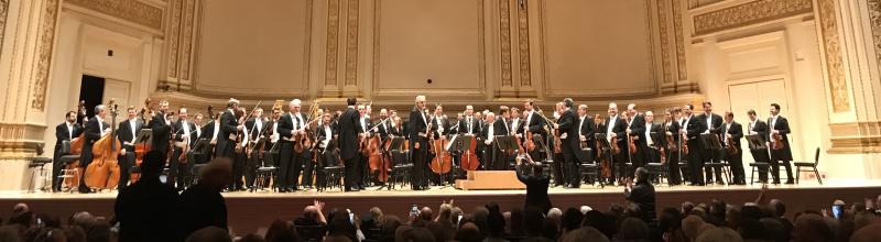 ViennaPhilharmonic2018