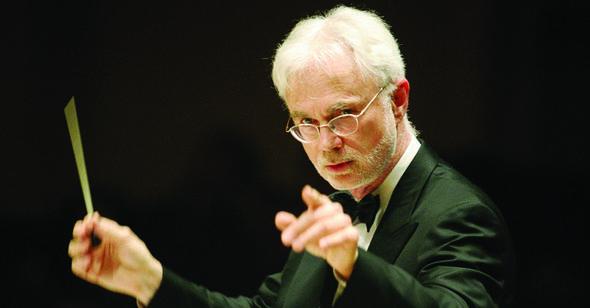 John-adams-2013-conducting-margaretta-mitchell-900x470