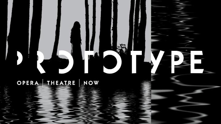 Prototype Festival