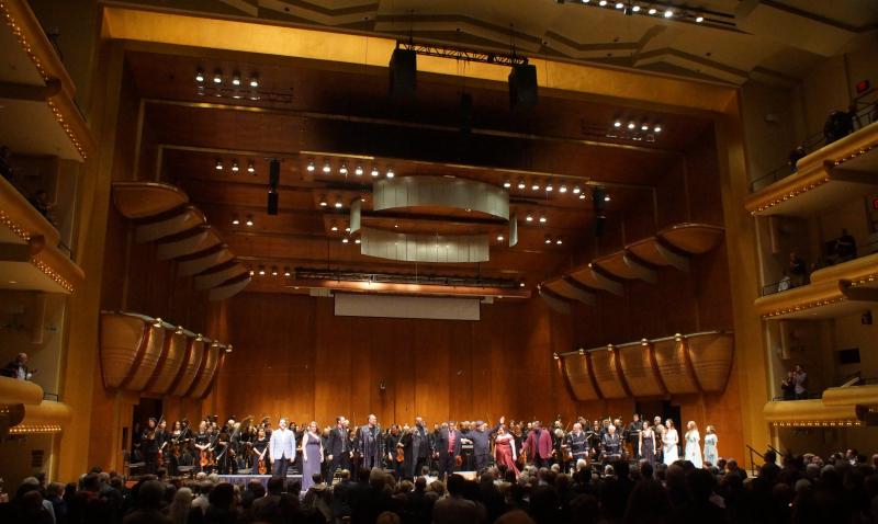 Das Rheingold 06-06-2017 - New York Philharmonic - Feast of Music-014