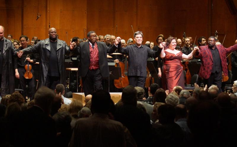 Das Rheingold 06-06-2017 - New York Philharmonic - Feast of Music-013