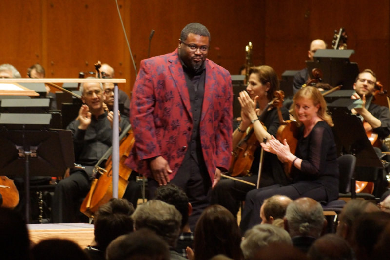 Das Rheingold 06-06-2017 - New York Philharmonic - Feast of Music-009
