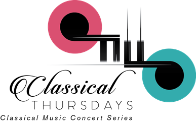 Classical thursdays