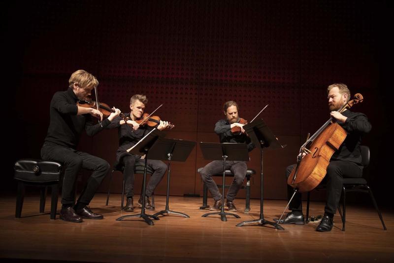020720_Beethoven_String_Quartets_0008