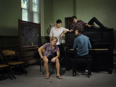 Grizzlybear_piano_2