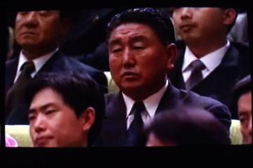 Newyorkphil_pyongyang_northkorea__4