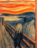 In495_munch_bst_scream_1893_5
